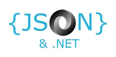 JSON.NET: serializacja i przeszukiwanie danych